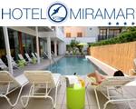 Hotel Miramar Puerto Pollensa Majorca