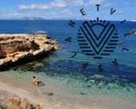 Villas Planet Mallorca
