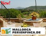 MFF Ferienhaus Mallorca