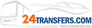 24transfers-logo