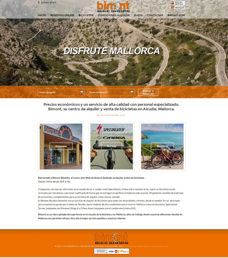 Bimont-Alcudia-WEB