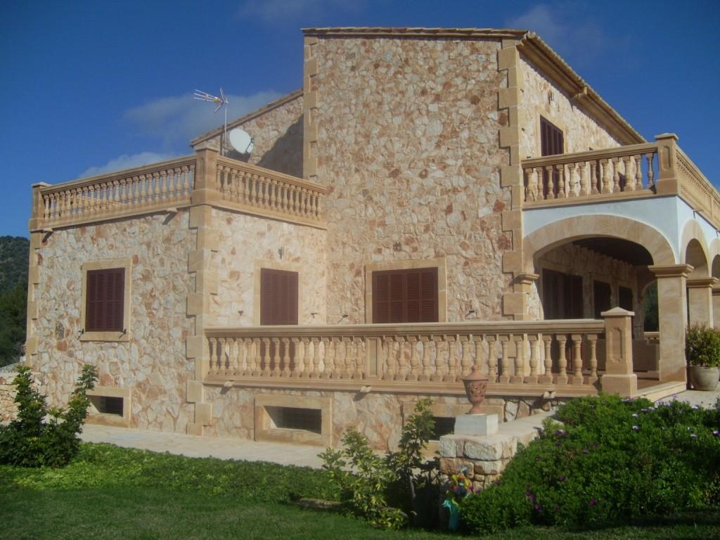 Construcciones-Mallorca-Obras-Jeroni-Juan