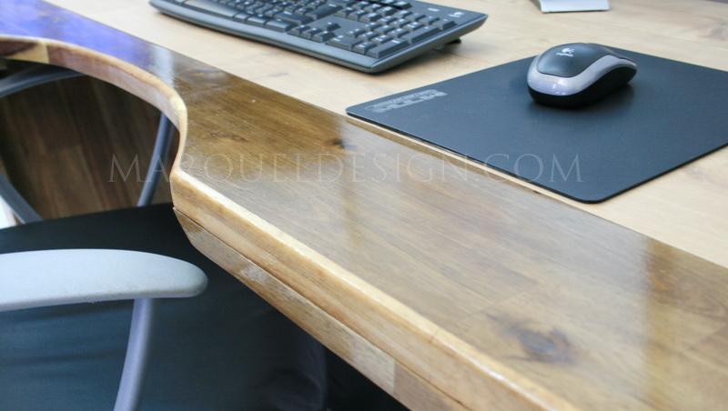 Mesa-escritorio-ergonomica-MarQuel-Webstyle1