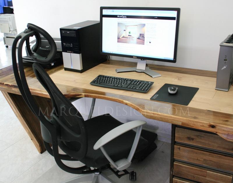 Mesa-escritorio-ergonomica-MarQuel-Webstyle2