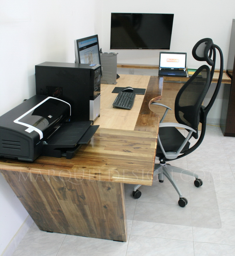 Mesa-escritorio-ergonomica-MarQuel-Webstyle5