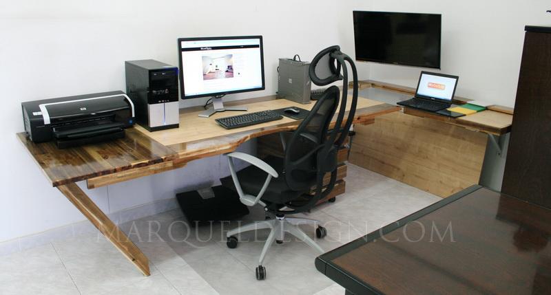 Mesa-escritorio-ergonomica-MarQuel-Webstyle6