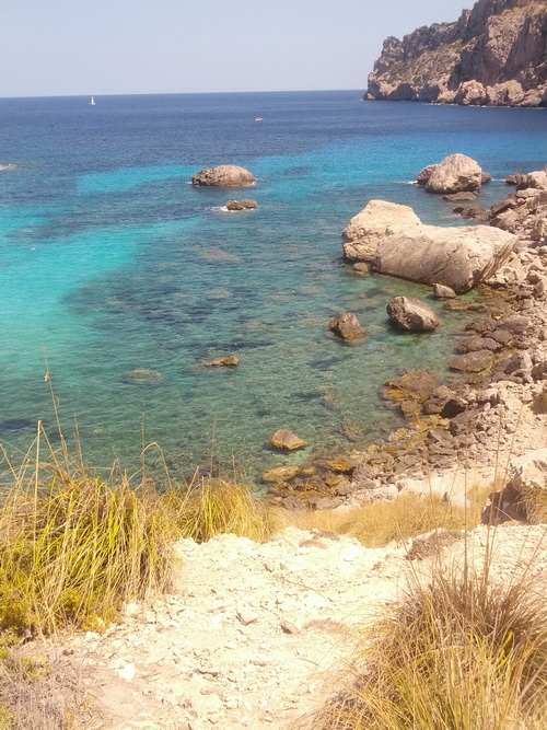 Webstyle-Cala-Figuera