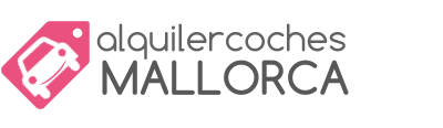 alquilercochesmallorca