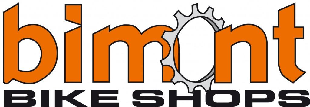 logo bimont bike shops