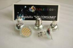 bombilla-cristal-3w