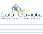 cala-gaviota2