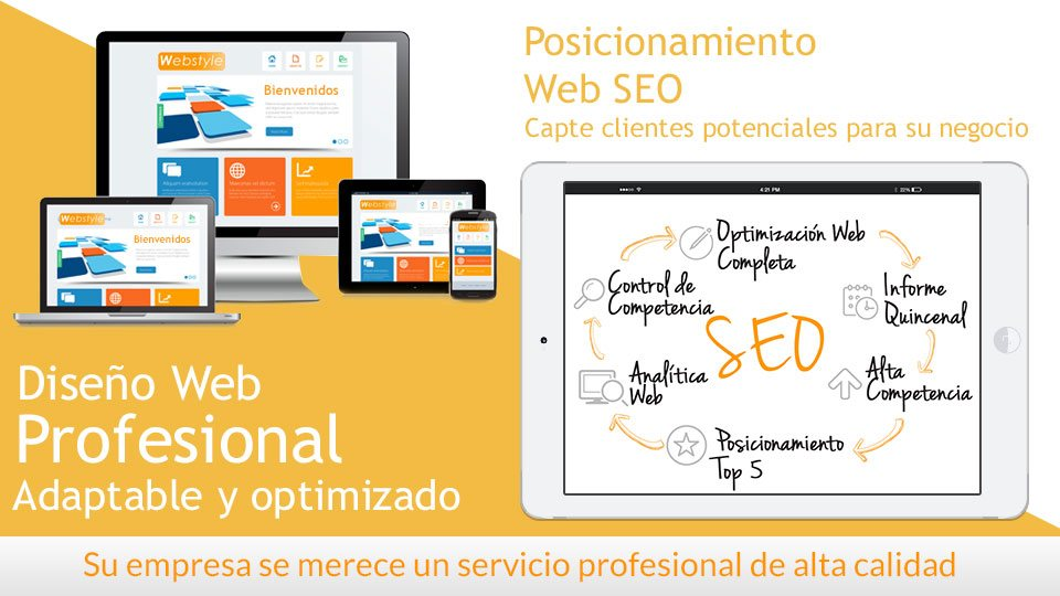 desarrollo-web-optimizado-Webstyle