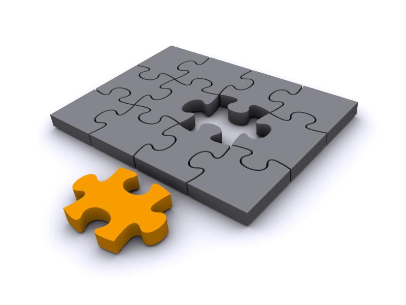 Contrate con Webstyle la pieza indispensable para su negocio. El posicionamiento Web