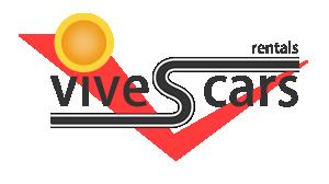 logo-5001