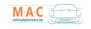 logo-alquilercoches-v2