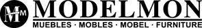 logoModelmon