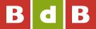 logo_bdb_50px